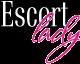 נערות ליווי פרטיות עד אליך- escort-lady
